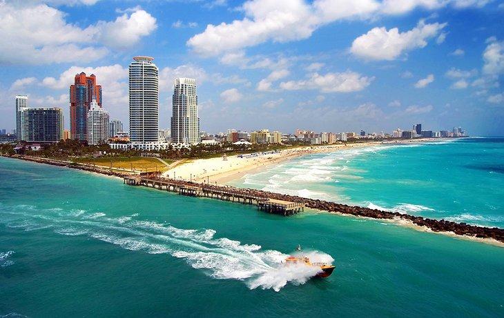 THE 5 Best Beaches In Dubai (with Photos)