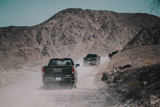Adventure dubai to Fujairah
