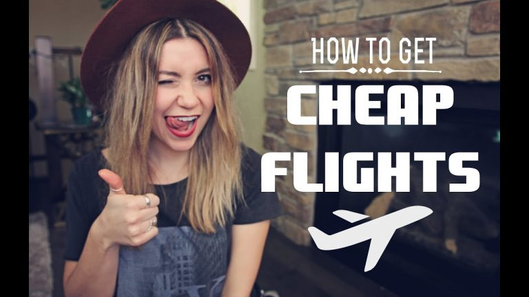 Cheap Flights From Dubai DXB | Future Trip Experience