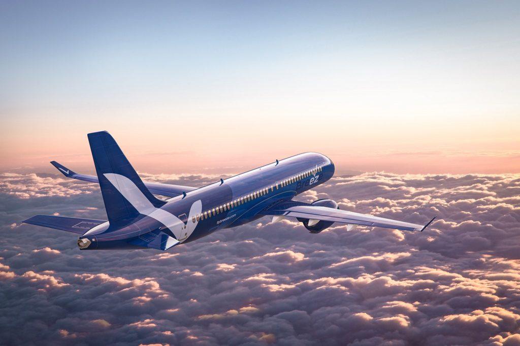 Cheap Flights From Dubai