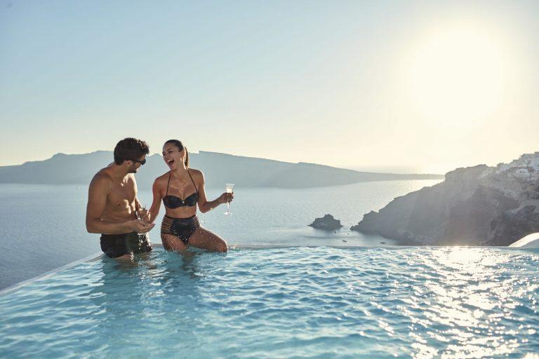 10 Villas With Private Pool Dubai For A Dream Vacation