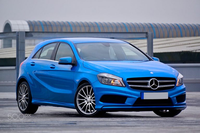 Advantages To Hiring Rent a Hatchback in Dubai Every Month